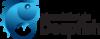 Logo_deepfish_thumbnail